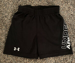 Under Armour Shorts Boys Size 2T $10.00