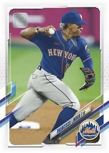 2021 TOPPS UPDATE BASEBALL 1 199 U PICK COMPLETE YOUR SET PRE SELL $1.99
