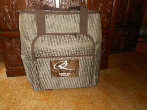 Brother Sewing and Embroidery Machine Bag Tote with Handle New $39.99