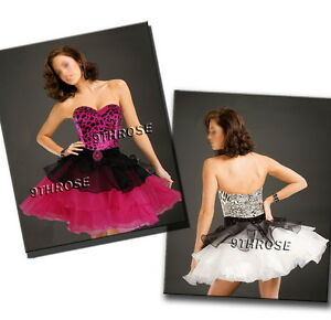 TURN UP THE HEAT! SWEETHEART NECK BLACK PARTYDANCECOCKTAIL SHORT DRESS