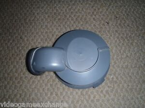 OEM Genuine Dyson DC14 Motor inlet Cover piece part
