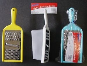 Multi Function Grater 1piece/lot of 3/lot of 5 SKU: 4996 !!!