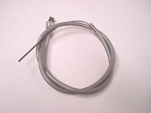 VINTAGE NOS AMERICAN FLYER FRONT BICYCLE BRAKE CABLE SCHWINN COLUMBIA RALEIGH