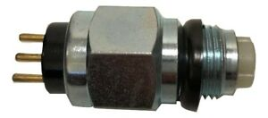 NS11 Neutral Safety Switch FITS Chrysler Dodge Jeep Plymouth International other $8.50