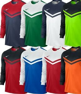Nike Victory II Football Jersey Shirt Sport *All colors!* NEW