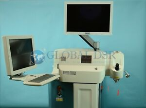 Alcon LenSx Femtosecond Cataract Laser-2012 DOM ***PRICE REDUCED***