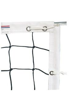 Volleyball Net Outdoor Sporting Goods Sport Team Competition Set Champion VN700