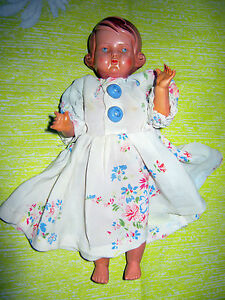 doll inge germany