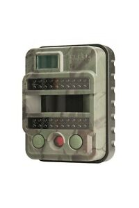 Recon Outdoors 8MP TRAIL CAMERA