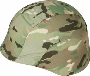 VIPER TACTICAL V-CAM CAMOUFLAGE M88 COMBAT AIRSOFT HELMET COVER MTP compatible