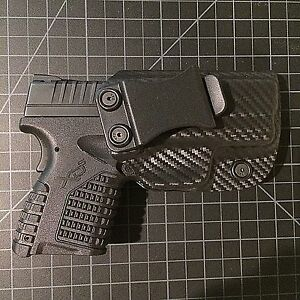 KYDEX IWB HOLSTER $25.35