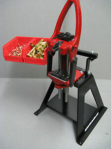 Ultramount press riser system for the Forster Co-Ax reloading press COAX. Mount
