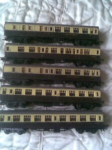 jouef playcraft now hornby ho scale sncf