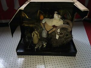 hasbro battle pack bantha with tusken
