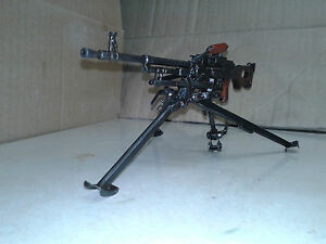custom 1 6 scale metal wood pkm w 100 200