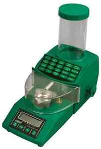 110VAC Chargemaster Outdoor Hunting Reloading Equipment Scales Sporting Goods