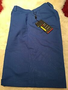 $55 NEW! Under Armour Youth Men 28