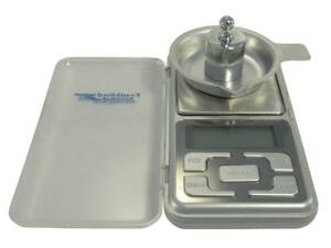 Frankford Arsenal DS-750 Digital Scale (205205)