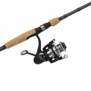 mitchell 308 combo sporting goods fishing fresh water outdoor best quality