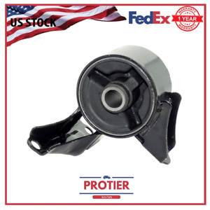 Front Right Motor Engine Mount for Acura CL TL Honda Accord Odyssey $19.49