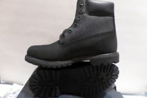 TIMBERLAND MENS & WOMENS NAUGHTY-NICE LIMITED RELEASE 6