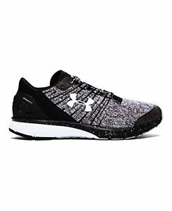 Under Armour 1273951-002-ens Charged Bandit 2 Running Shoes Shoe