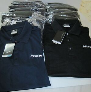 WHOLESALE LOT OF 20 SHORT SLEEVE NIKE GOLF DRI-FIT GOLF POLO SHIRTS