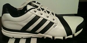 Adidas Entertainment Industry Promotional Shoe exclusive New old Stock  SZ 15