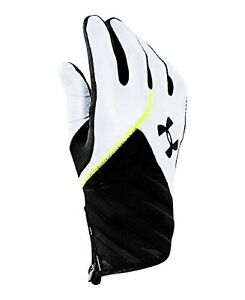 Under Armour Accessories 1249431 Charge Reflective- Choose SZColor.