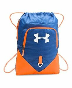 Under Armour Undeniable Sackpack Royal 401 One Size