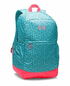 Girls' Under Armour Favorite Backpack Cosmos (476) One Size