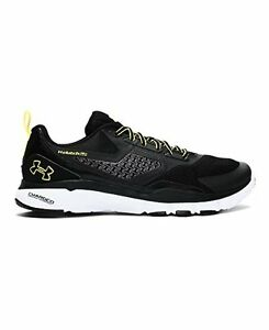 Under Armour 1258796-001 Mens UA Charged One  SneakerD - M- Choose SZColor.