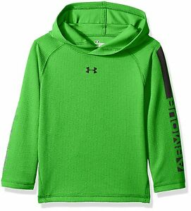 Under Armour Childrens Apparel 2527B44034 Toddler Boys Active- Choose SZColor.