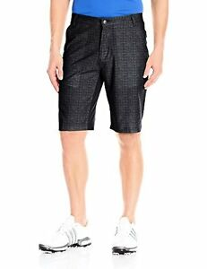 TaylorMade - Adidas Golf Apparel BC255109 adidas Mens Climacool Ultimate