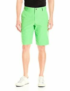 PUMA Golf NA 57232406 Puma Mens Essential Pounce Shorts SZ- Choose SZColor.