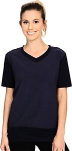 Brooks Womens Fly-By Short Sleeve Pullover Top  Shirt- Choose SZColor.