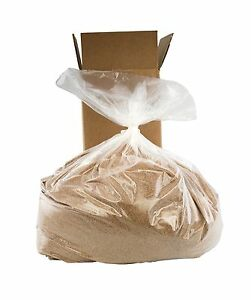 Frankford Arsenal Media Walnut Hull Brass Cleaning Bag 18-Pound Free Shipping