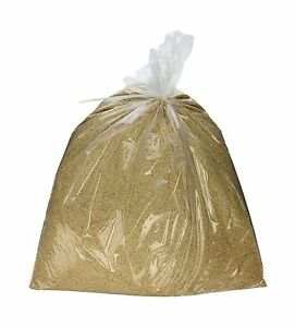 Frankford Arsenal Corn Cob Brass Cleaning Media Bag 15-Pound Free Shipping