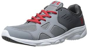Under Armour 1272292-035 Kids Boys UA BGS Pace RN (Big Kid)- Choose SZColor.