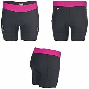 Zoot Apparel Z1606019011 Sports Womens Active Tri 6