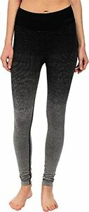 Brooks 220989-022 Womens Streaker Tights  Pants- Choose SZColor.