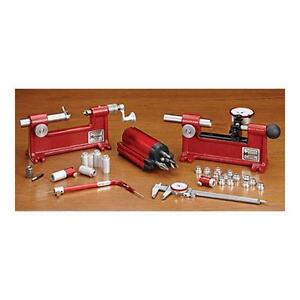 Hornady 095150 Lock N Load Precision Ammo Reloader Accessory Kit