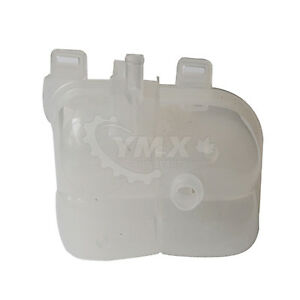 New Expansion Tank For Mini Cooper 2007-2015 Coolant Overflow Bottle Reservoir