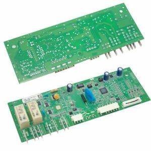 Genuine W10218837 Amana Dishwasher Main Control Board