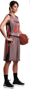 Womens Auburn Tigers Small Basketball JerseyShorts #25 Under Armour NCAA $160