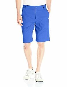 Puma Golf Men's Tech Shorts - Choose SZColor