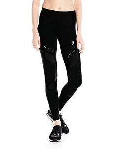 ASICS Sports Apparel 114523 Womens Leg Balance Compression Tights