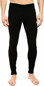Brooks Sports Inc Mens Threshold Tights  Pants- Choose SZColor.