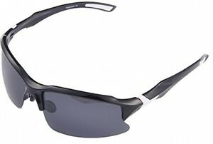 400 UV Protection Designer Sunglasses Polarized Sunglasses With For