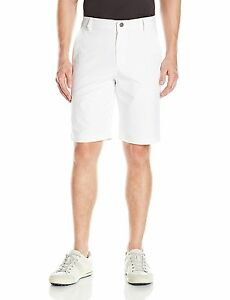 PUMA Golf NA 57232402 Puma Mens Essential Pounce Shorts SZ- Choose SZColor.